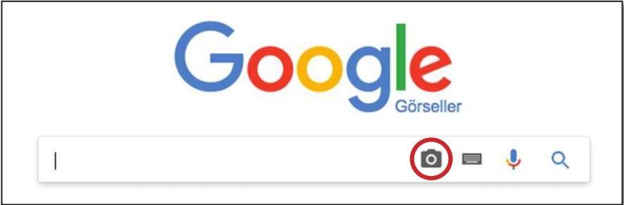 İnternette Doğruluk | Google Arama Kriterleri 3