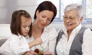 Farklı yaş gruplarının talepleri de farklıdır.