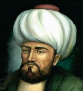 İslamiyet Etkisinde Gelişen Türk Edebiyatı ve Şiir 3