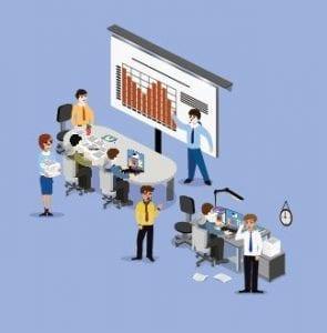Bilgisayar ile Nasıl İletişim Kurulur?