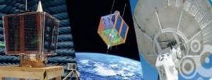 Uzay Çalışmalarının Amaçları ve Yaşamımıza Etkileri 6