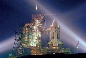 Uzay Çalışmalarında Kullanılan Araçlar 3