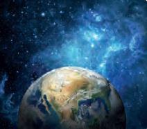 Uzay Bilimleri ve Alt Alanları Nelerdir ? 3 – gezegen bilimi