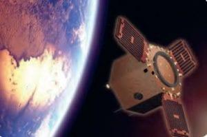 Uzay Çalışmalarının Amaçları ve Yaşamımıza Etkileri 7
