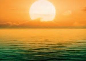 Güneş'in Görünür Hareketi 2