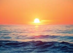 Güneş'in Görünür Hareketi 1
