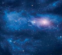Uzay Bilimleri ve Alt Alanları Nelerdir ? 9 – kozmoloji