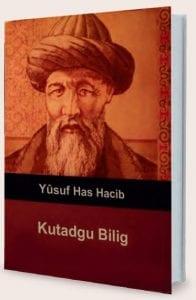 İslamiyet Etkisinde Gelişen Türk Edebiyatı ve Şiir 1