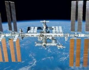 Uzay Çalışmalarında Kullanılan Araçlar 5