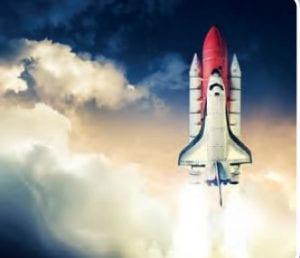 Uzay Bilimleri ve Alt Alanları Nelerdir ? 11 – uzaya yolculuk
