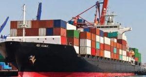 Girişimcilik ihracatın artmasını sağlar.
