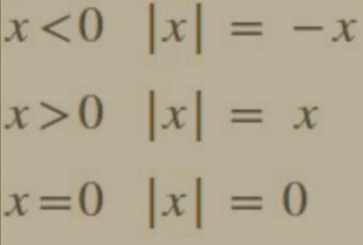 Mutlak Değer - Üslü Sayılar 1 – 20180930 181537