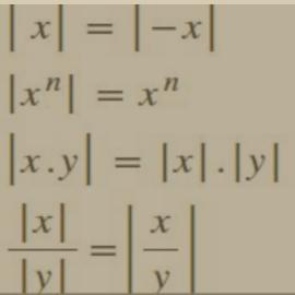 Mutlak Değer - Üslü Sayılar 3 – 20180930 181617
