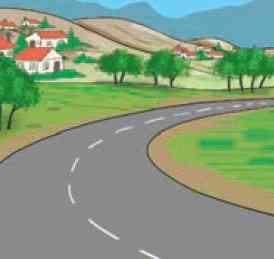 Trafik ile İlgili Kavramlar 17 – banket