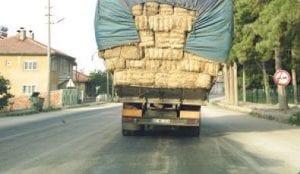 Trafikte Tehlikeli Hareketler Nelerdir ? 1
