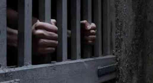 Açık Cezaevine Geçiş - Doğrudan veya Kapalı Kurumdan Açık Kuruma Geçiş Şartları 1