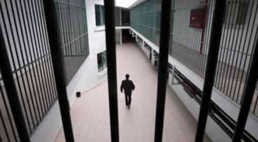 Açık Cezaevine Geçiş - Doğrudan veya Kapalı Kurumdan Açık Kuruma Geçiş Şartları