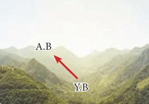Rüzgâr Türleri ve Özellikleri Nelerdir? 13 – vadi meltemi gunduz