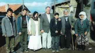 Ailenin kültürel yapısı toplumsal hareketliliği arttırır.
