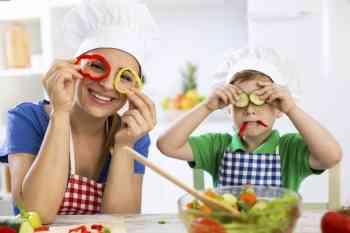 Doğru Beslenme ve Sağlık İlişkisi