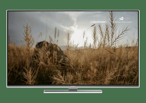 Grundig-Tv-Alınır-mı