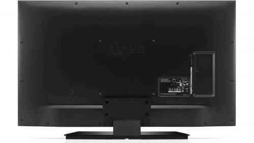 Lg-Tv-Alınır-mı