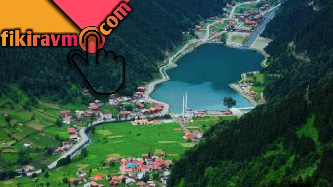 Türkiye'de Turizm Politikalarının Çevresel Etkileri