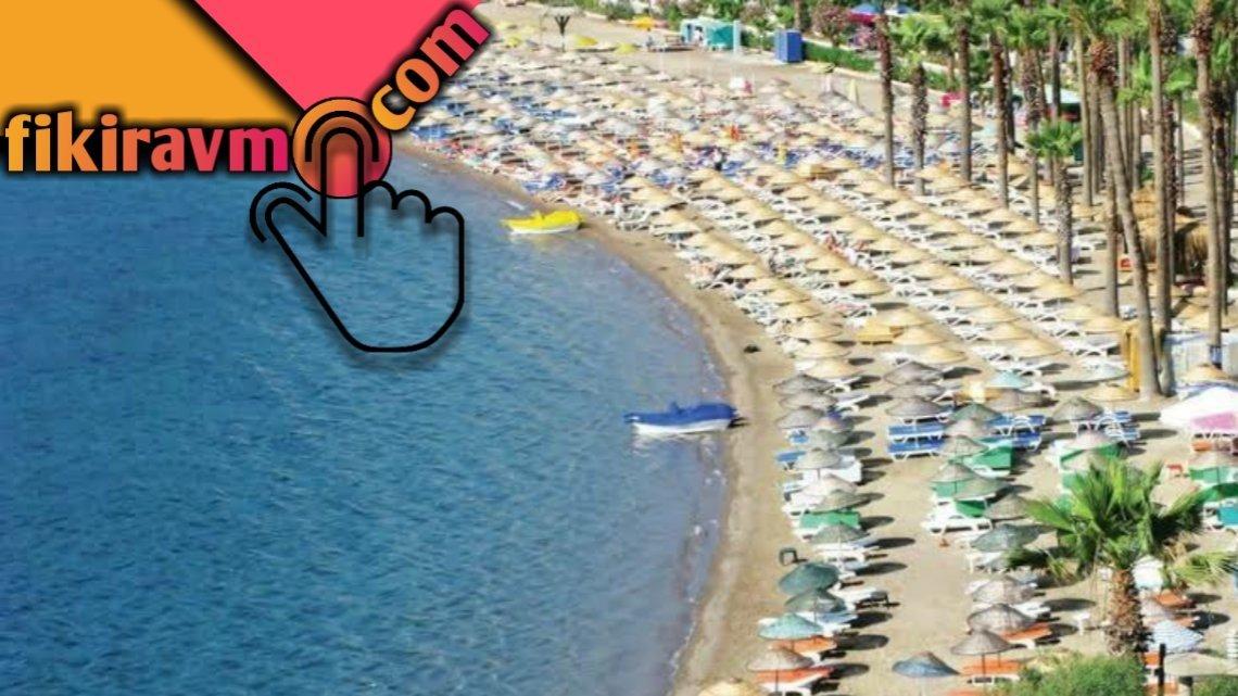 Türkiye'de Turizm Politikalarının Ekonomik Etkileri