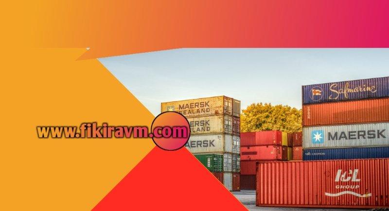 Türkiye'nin Dış Ticareti ve Dünya Pazarlarındaki Yeri
