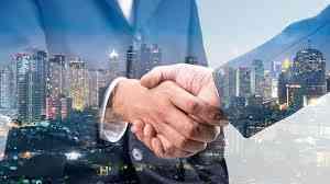Ticaret Sektörünün Ekonomiye Katkısı